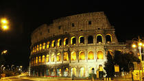 Skip the Line: Colosseum, Forum, and Palatine Hill Walking Tour, Rome, Skip-the-Line Tours