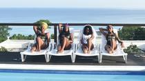 JAMAICA'S PREMIER BACHELORETTE GETAWAY, Ocho Rios, Multi-day Tours