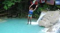Private Tour of Blue Hole and Oceans on the Ridge, Ocho Rios, Private Sightseeing Tours