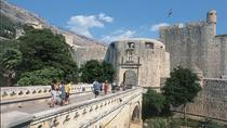 Dubrovnik a city for all seasons, Split, Food Tours