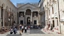 Walking Tour Split, Split, City Tours