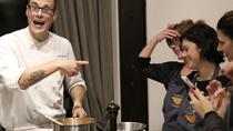 Healthy Organic Italian Cooking Class in Florence, Florence, Cooking Classes
