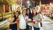 Spirits with the Spirits, St Augustine, Cultural Tours