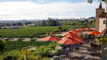 Miracle Tours Napa Sonoma Russian River Wine Country Tours, San Francisco, Wine Tasting & Winery ...