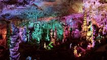 Grotte de la Salamandre Cave Tour in Mejannes le Clap, Nîmes, Attraction Tickets
