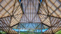 MIHO Museum Ticket with Optional Mobile Hotspot Rental (Narita Airport Ticket Pickup), Kyoto, ...