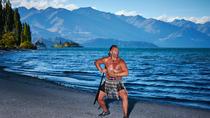 Maori Powhiri Welcome, Wanaka, Cultural Tours