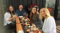 'Original' Wine Tour, Wanaka, Wine Tasting & Winery Tours