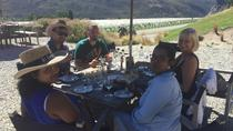 Queenstown Wine Tour with Maori Culture, Queenstown, Wine Tasting & Winery Tours
