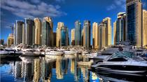 Dubai Private Yacht Sightseeing Experience, Dubai, Day Cruises
