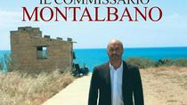 Ispector Montalbano Tour, Catania, Cultural Tours