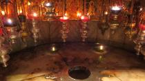 Bethlehem and Jericho tour from Raanana, Tel Aviv, Cultural Tours