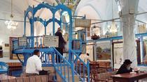 Golan Heights and Safed Tour from Herzliya, Herzliya, Day Trips