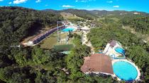 Cascaneia Water Park Admission Ticket, South Brazil, Attraction Tickets