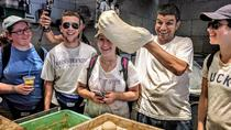Open Group Tour of Jerusalem's Mehane Yehuda Market, Jerusalem, Market Tours