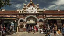 Half Day Perth & Fremantle Sight Seeing, Perth, Private Sightseeing Tours