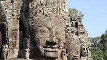 3-Day Full Angkor Complex & Floating Village Tour, Siem Reap, Private Sightseeing Tours