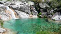 Gerês National Park Tour with Picnic, Porto, Hiking & Camping