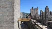 Guimarães Half Day Tour from Porto, Porto, Half-day Tours