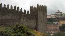 Porto Old Town Walking Tour, Porto, Walking Tours