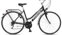 Rent a Bike in Porto, Porto, Bike Rentals