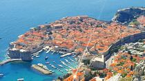 Dubrovnik City Tour - See it ALL in one package, Dubrovnik, Cultural Tours