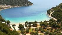Wine Tasting Tour from Dubrovnik, Dubrovnik, Wine Tasting & Winery Tours