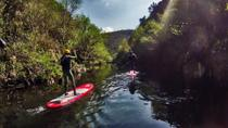 Mountain Stand Up Paddle from Porto, Porto, Other Water Sports