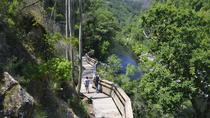 Paiva Walkways Small Group Hiking Tour with Lunch, Porto, Hiking & Camping
