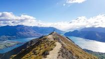 Auckland to Queenstown - 10 Days Spring Fitness Tour - 26th November, Auckland, Multi-day Tours