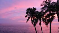 Private Sunset Cruise on a Yacht in Maunalua Bay, Oahu, Sunset Cruises
