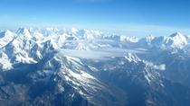 Mt Everest Flight Sightseeing, Kathmandu, Air Tours