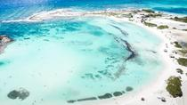 Guided Mangel Halto and Baby Beach Snorkeling Tour from Aruba, Aruba, 4WD, ATV & Off-Road Tours