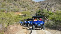 UTV Adventure Afternoon Tour, Aruba, 4WD, ATV & Off-Road Tours