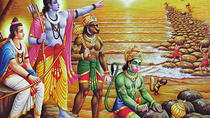 Explore the Secrets of Ramayana Trails, Negombo, Cultural Tours