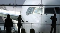 Airport Casablanca to Casablanca CITY, Rabat, Airport & Ground Transfers