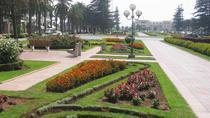 Casablanca Airport to Mohammedia, Casablanca, Airport & Ground Transfers