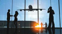 Casablanca CITY to Airport Casablanca 7Pax, Casablanca, Airport & Ground Transfers
