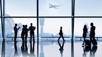 Casablanca ville vers Aéroport Mohamed V 3Pax, Casablanca, Airport & Ground Transfers