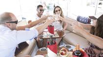 San Diego Food and Wine Cruise