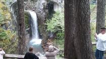 Mount Rainier Tour from Seattle, Seattle, Day Trips