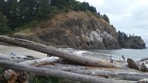 Pacific Ocean Tour - Long Beach Peninsula, Seattle, Multi-day Tours
