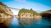 Private Deception Pass Bridge Island Tour from Seattle, Seattle, Day Trips