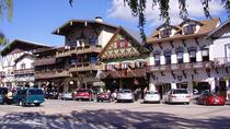 Private Tour: Bayerisches Alpendorf Leavenworth, Seattle, Private Touren