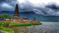 Discover Bedugul Of Bali, Kuta, Cultural Tours