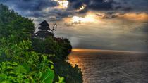 Fantastic East Tour And Uluwatu Sunset, Kuta, Cultural Tours