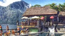 Kintamani Volcano Tours and Natural Hot Spring, Kuta, Attraction Tickets