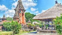 Package 2 Days Tours Explore Bali Island, Kuta, Cultural Tours