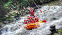 Ubud Tours And White Water Rafting, Ubud, White Water Rafting