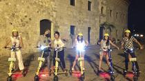 Santo Domingo night lights culture and sounds, Santo Domingo, Cultural Tours